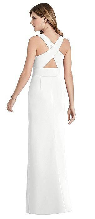 After Six Bridesmaid Dress 1513