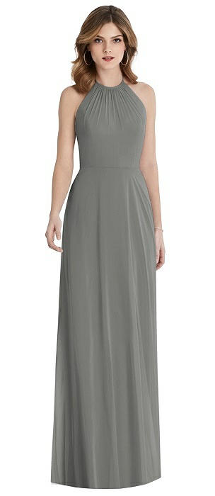 After Six Bridesmaid Dress 1515