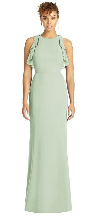 Studio Design Bridesmaid Dress 4541