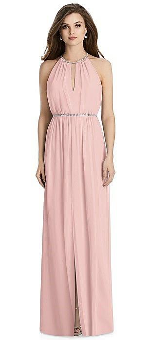 Jenny Packham Bridesmaid Dress JP1017LS
