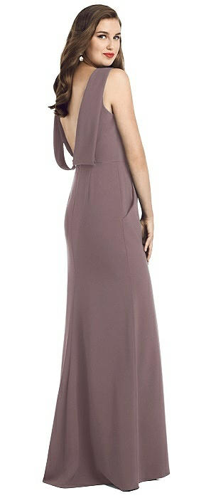 Dessy Collection 3061