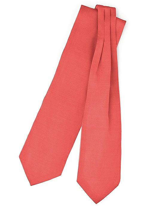Peau de Soie Cravats by After Six