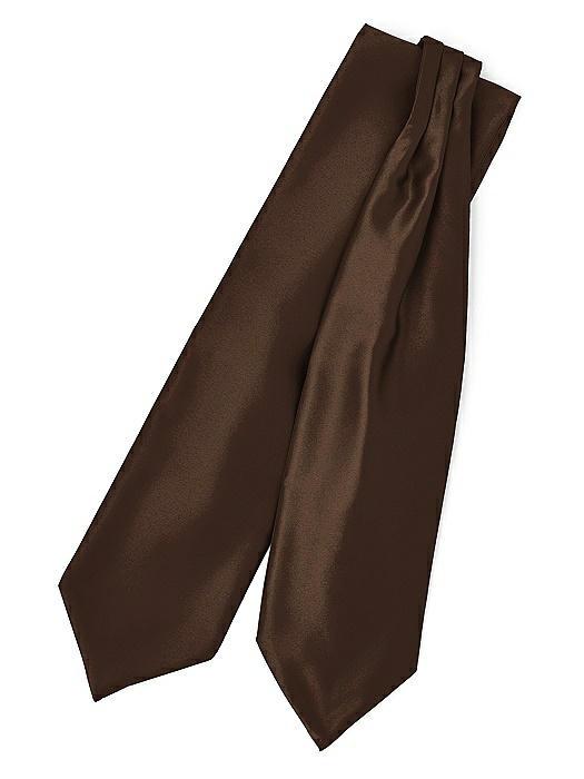 Matte Satin Cravats by After Six