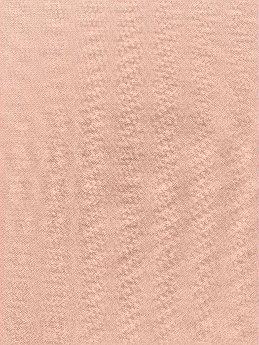 Crepe Fabric by the 1/2 Yard