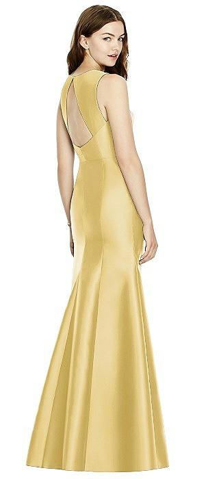 Bella Bridesmaids Dress BB106