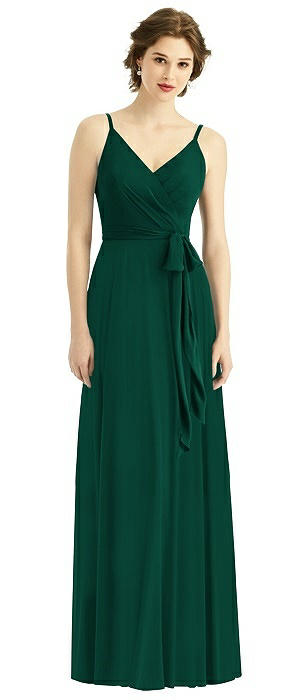 After Six Bridesmaid Dress 1511