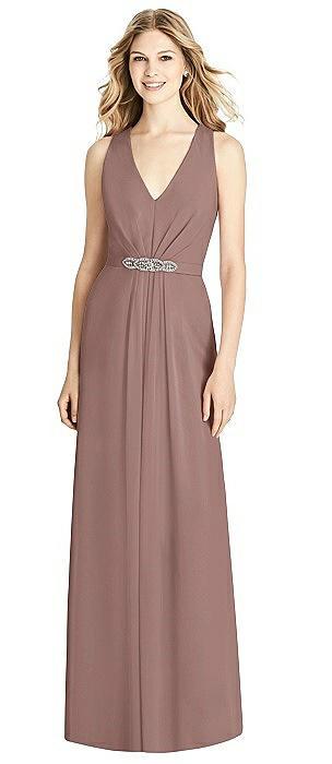 Jenny Packham Bridesmaid Dress JP1002