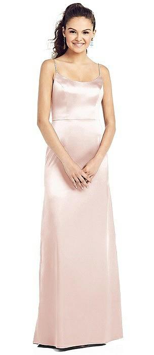 Thread Bridesmaid UKTH021
