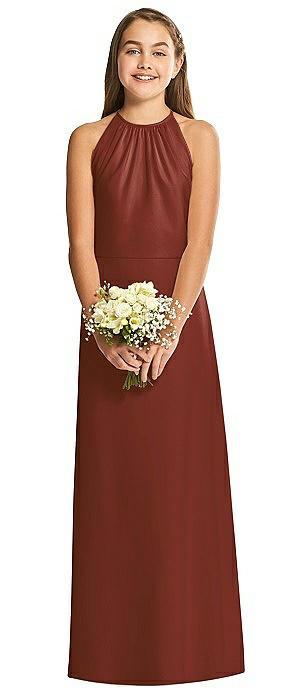 Social Junior Bridesmaid Style JR547