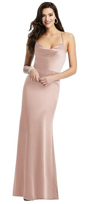 Dessy Collection 3056