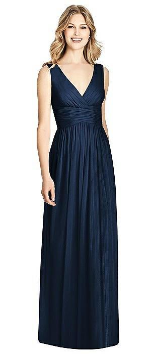 Jenny Packham Bridesmaid Dress JP1004