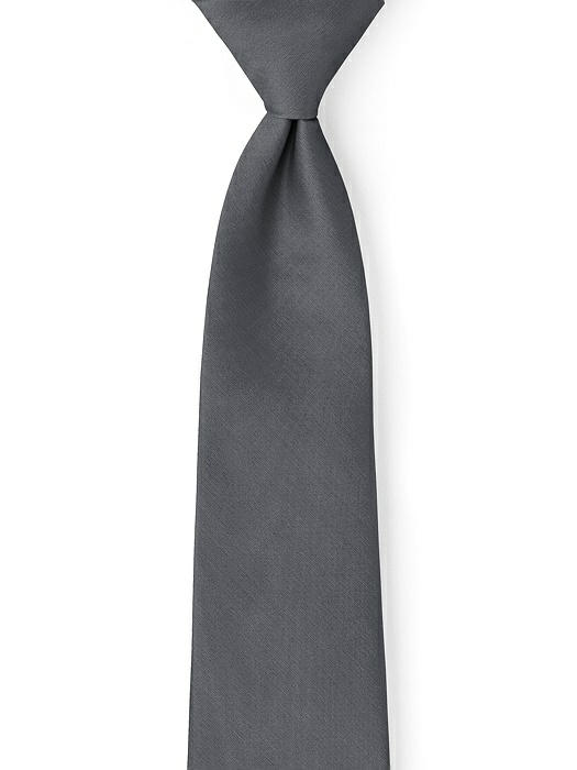 Peau de Soie Neckties by After Six