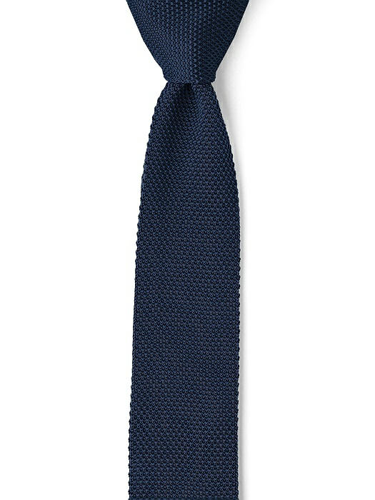 Knit Narrow Ties by After Six