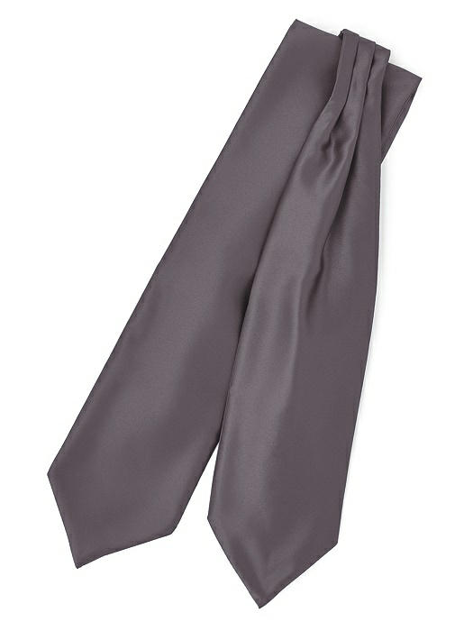 Matte Satin Cravats by After Six