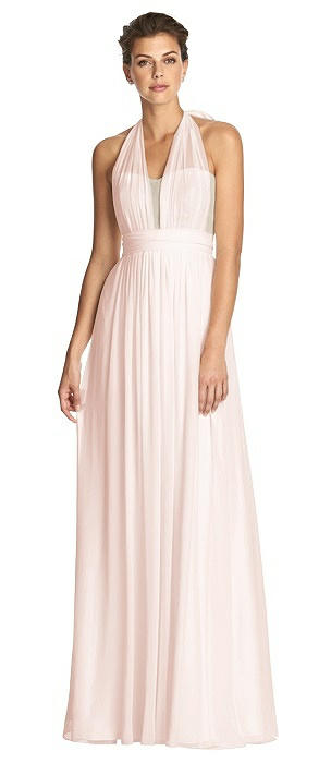 After Six Bridesmaid Dress 6749 On Sale