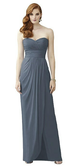 Dessy Collection Style 2959 On Sale