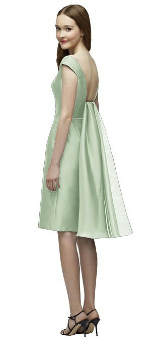 Lela Rose Bridesmaid Style LR231 On Sale