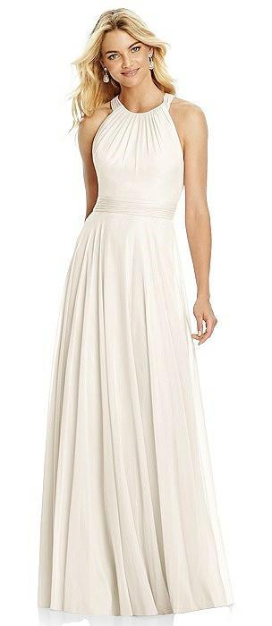 After Six Bridesmaid Dress 6760