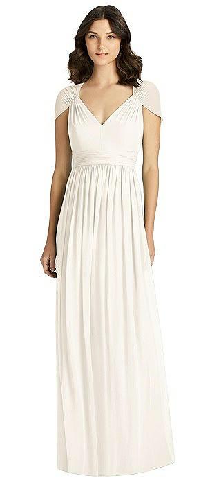 Jenny Packham Bridesmaid Dress JP1021