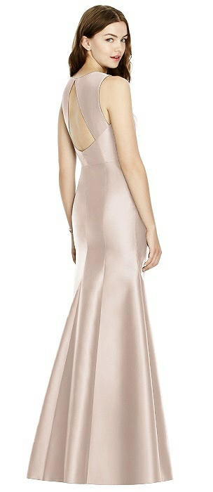 Bella Bridesmaids Dress BB106