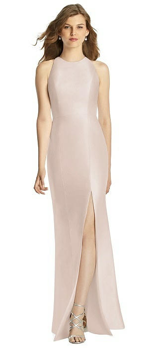 Bella Bridesmaid Dress BB121