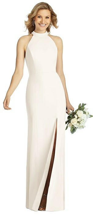 Dessy Collection Style 6808