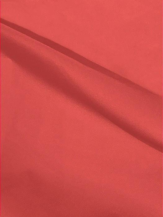 Stretch Lining Fabric by the 1/2 yard