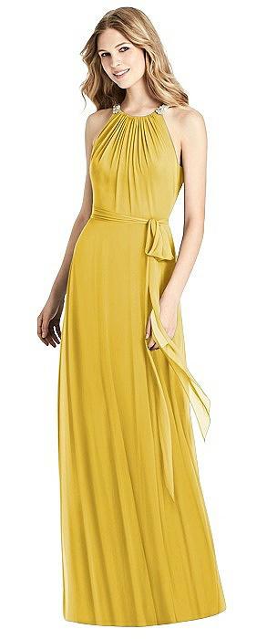 Jenny Packham Bridesmaid Dress JP1007