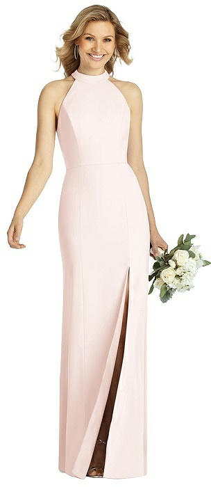 After Six Bridesmaid Dress 6808