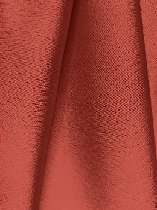 Lux Charmeuse Fabric by the 1/2 yard