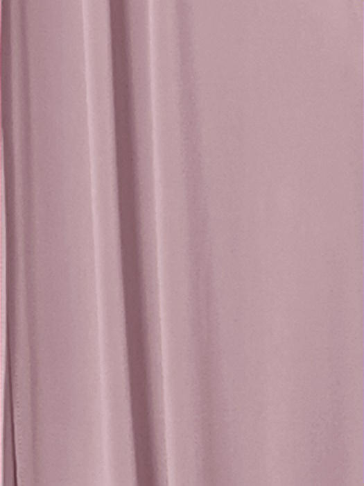 Lux Jersey Fabric by the 1/2 yard
