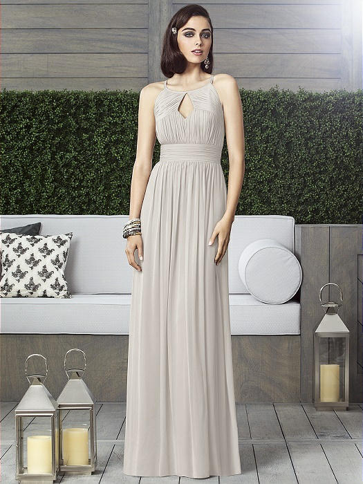 Dessy Collection Style 2906 On Sale