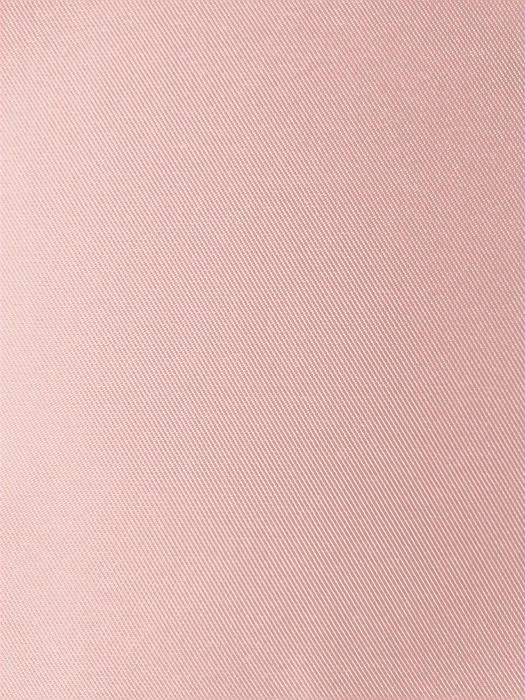 Sateen Twill Fabric by the 1/2 Yard