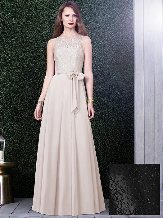 Dessy Collection Style 2924 On Sale