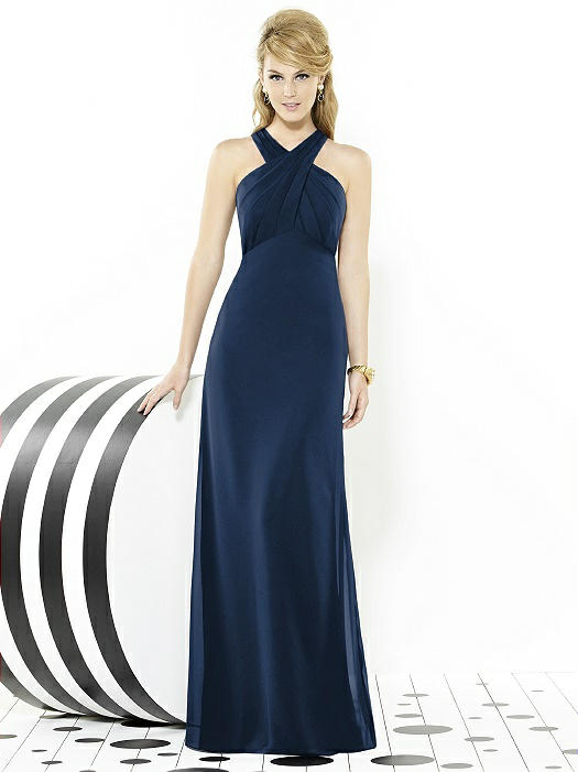 After Six Bridesmaid Dress 6716 On Sale