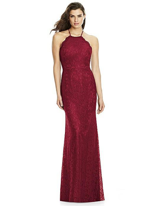 Dessy Bridesmaid Dress 2995 On Sale