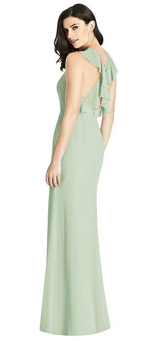 Dessy Collection Style 3022