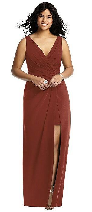 Jenny Packham Bridesmaid Dress JP1013