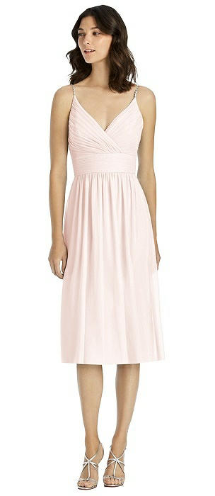 Jenny Packham Bridesmaid Dress JP1024