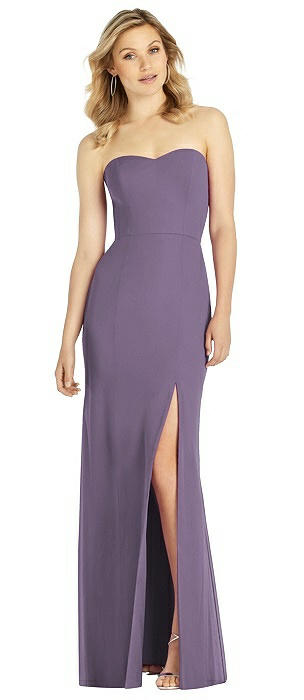 After Six Bridesmaid Dress 6803