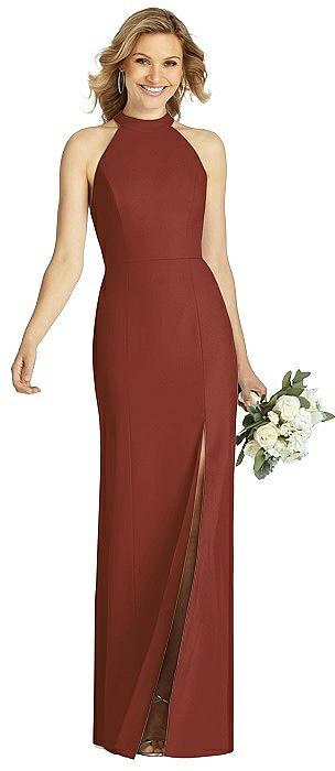 After Six Bridesmaid Dress 6808
