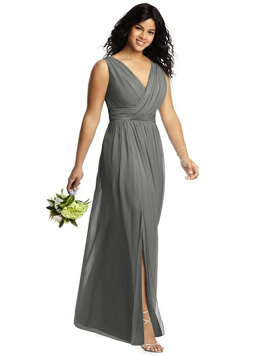 Dessy Collection Style 2894 On Sale