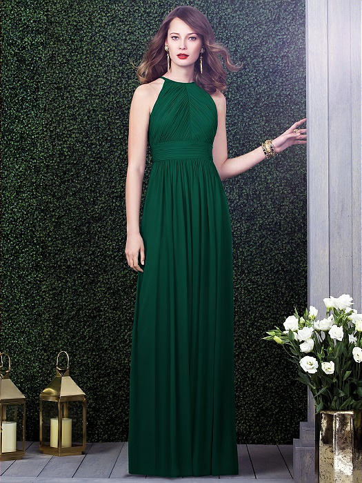 Dessy Collection Style 2918 On Sale