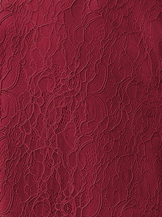 Florentine Lace by the 1/2 yard