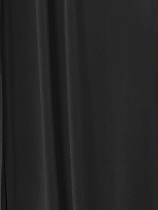 Maracaine Jersey Fabric by the 1/2 Yard