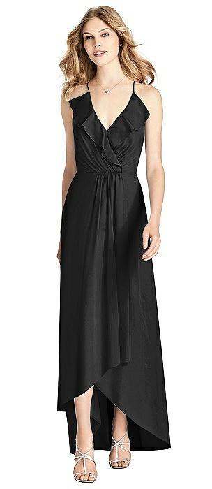 Jenny Packham Bridesmaid Dress JP1006