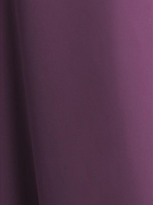 Stretch Crepe Fabric by the 1/2 Yard