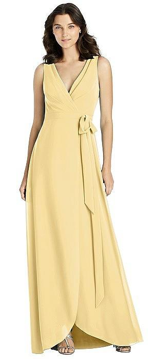 Jenny Packham Bridesmaid Dress JP1025