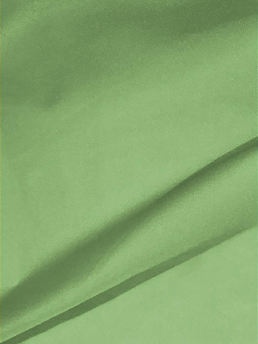Matte Lining Fabric by the 1/2 Yard