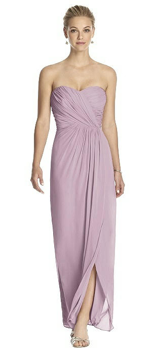 Dessy Collection Style 2882 On Sale